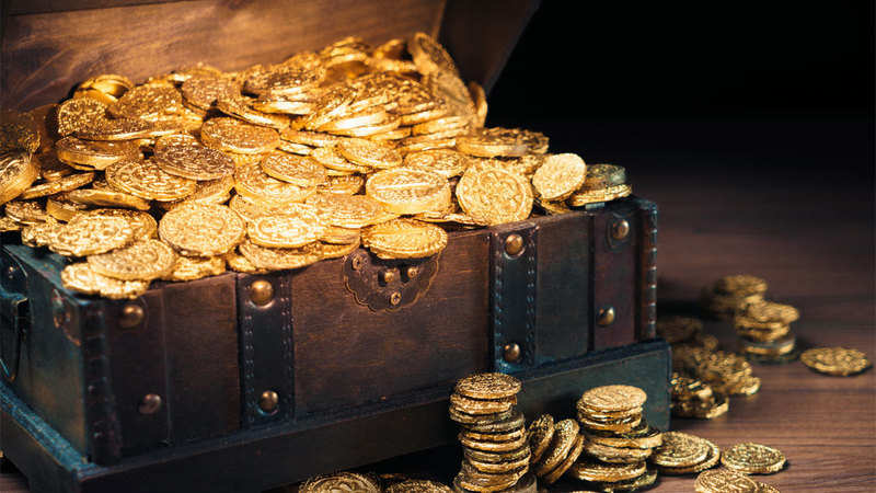 Gold Coins: 7 things to know while buying gold coins | Guide to buy