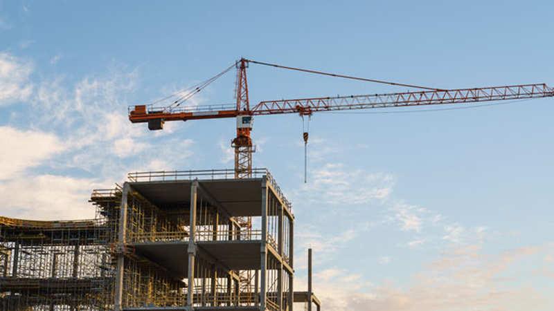 28 states, UTs notify real estate legislation - The Economic Times