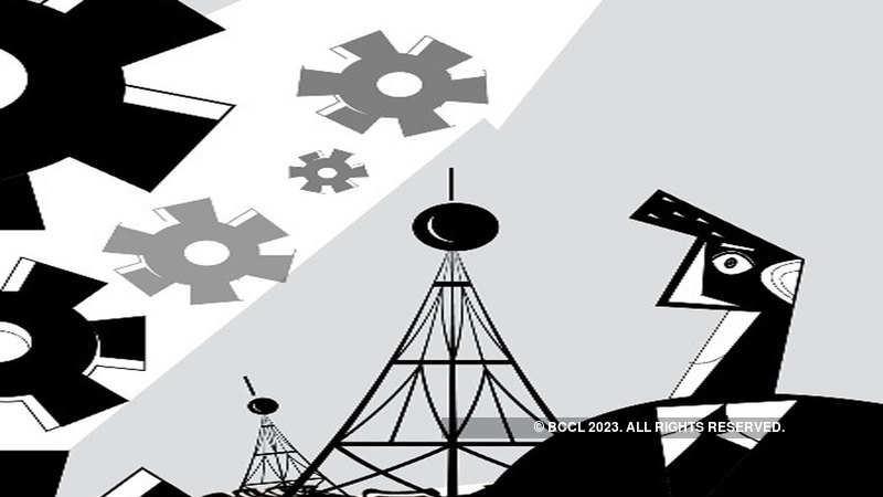 Vodafone Idea | 4G: Vodafone Idea focusing on merging networks to