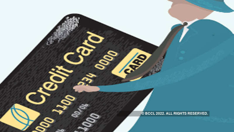 How to disable international transactions on your credit card - The