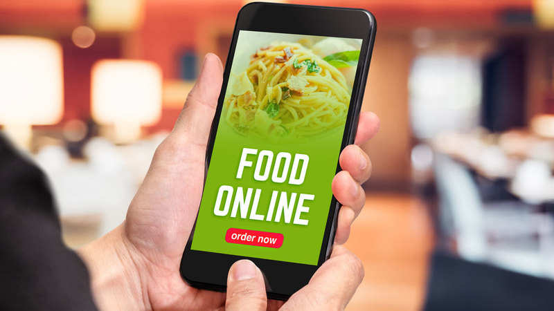 Uber Eats ties up with Cafe Coffee Day to create India's largest
