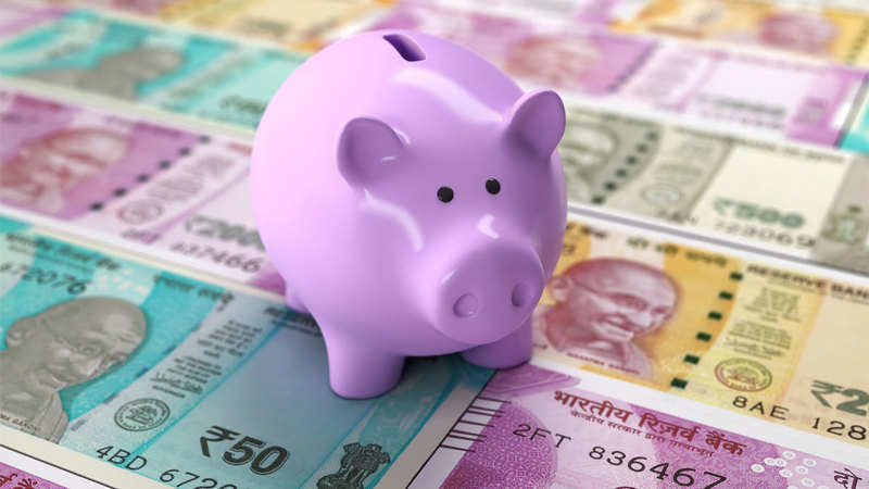 Where to invest money for the short term - The Economic Times