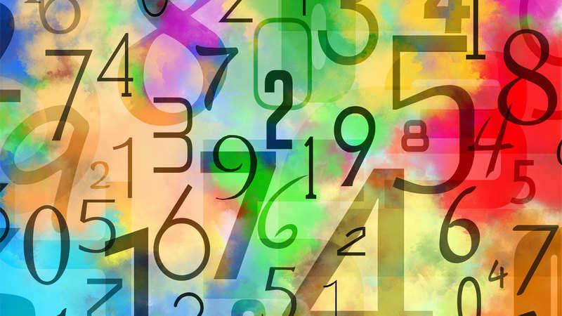 """Résultat de recherche d'images pour """"maths"""""""