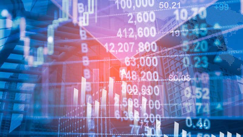 sebi: Commodity brokers, clients may face Sebi action for violations
