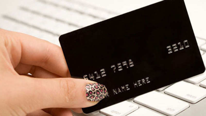 Credit Card: ICICI Bank and Amazon launch co-branded credit