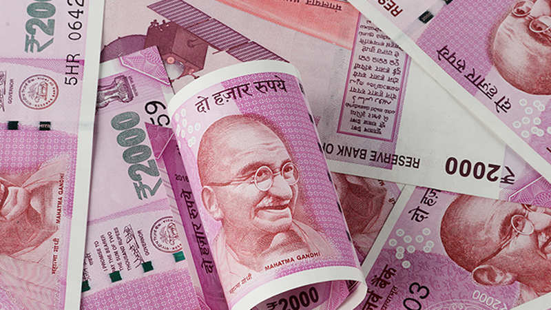 BJP: Party funding: Richest electoral trust sends BJP its biggest cheque