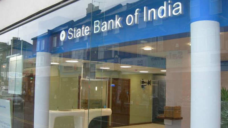 Apart Design Bank.Sbi Fraud 8 Bank Officials Harshad Mehta S Brother Acquitted The