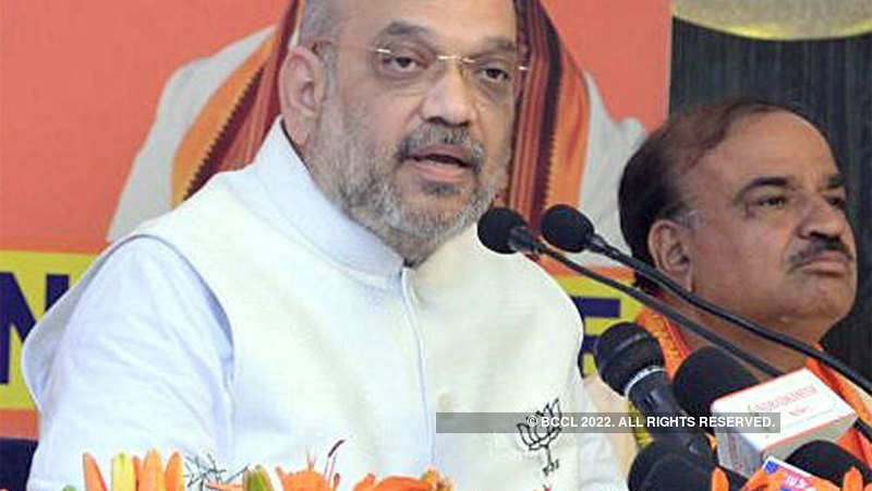 Ananth Kumar death: Top BJP leaders, including Narendra Modi