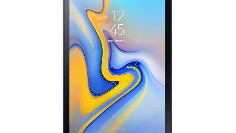 Samsung Galaxy Tab A: Samsung Galaxy Tab A review: Calling
