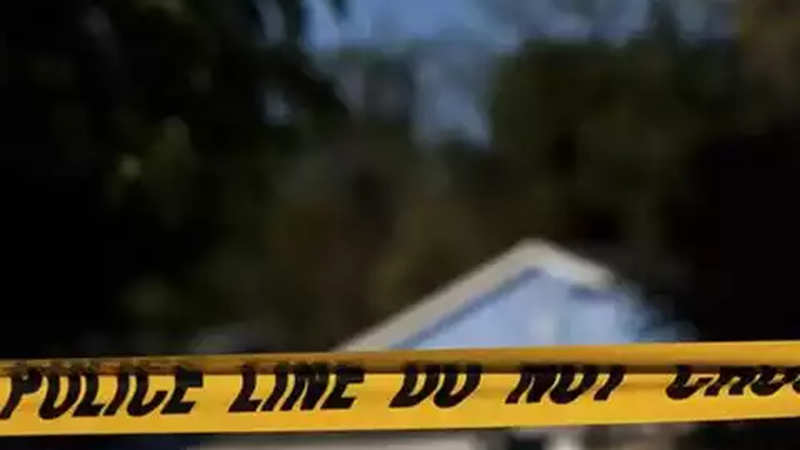 61-year-old Indian shot dead by teenager in US - The