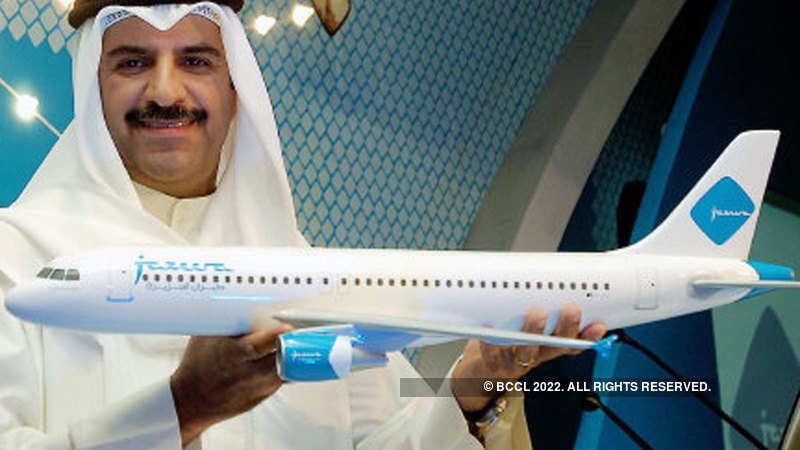 Delhi to Kuwait flight: Jazeera Airways to connect New Delhi with