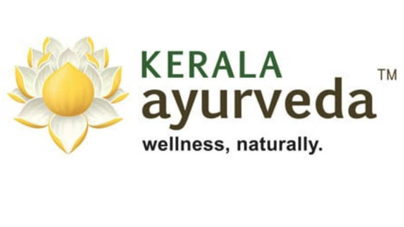 Kerala Ayurveda Ltd  to launch products in the US market - The