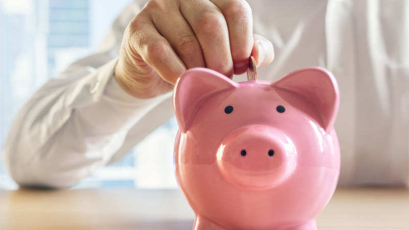 Senior Citizens Savings Scheme: Can my wife and I open two