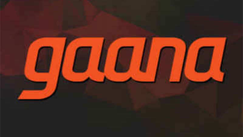 Music app Gaana introduces new features to improve user experience
