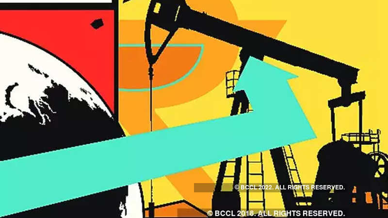 Four petrochemical regions attract Rs 1 83 lakh crore investments