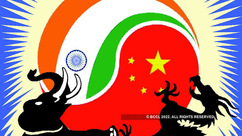India China: India, China to hold joint military exercises from