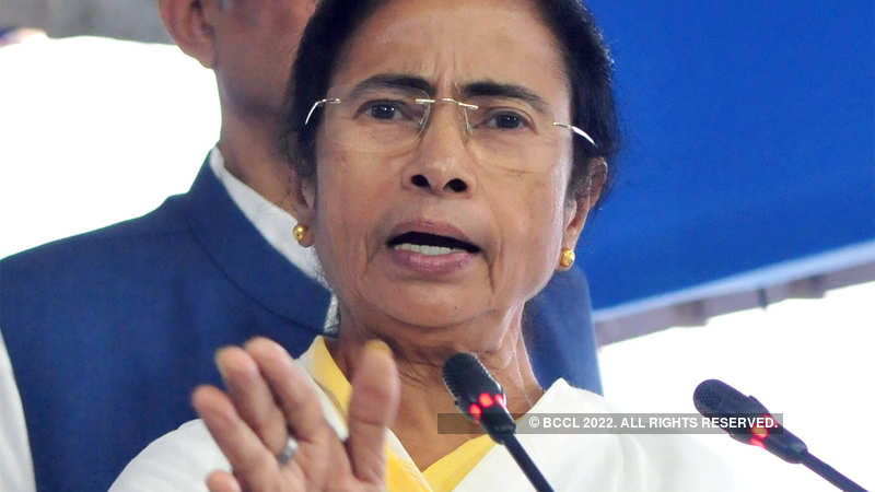 Bengal sees language battle ahead of 2019 polls - The