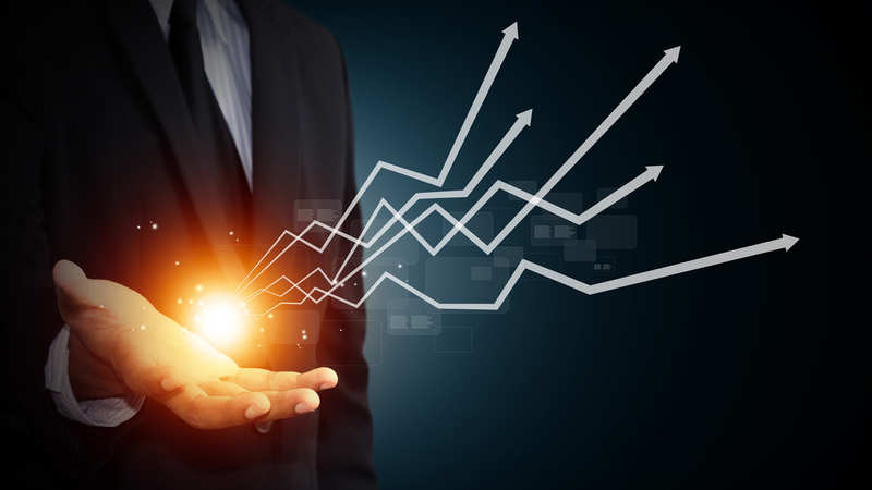 GSK HUL Merger | GSK Share Price: GSK Consumer jumps over 1