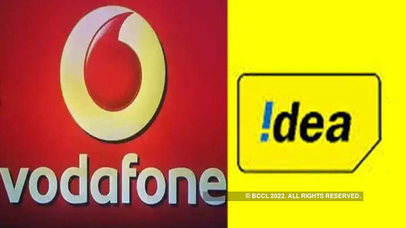 Vodafone Idea: Aiming to beat Jio by March, Airtel could tie up with