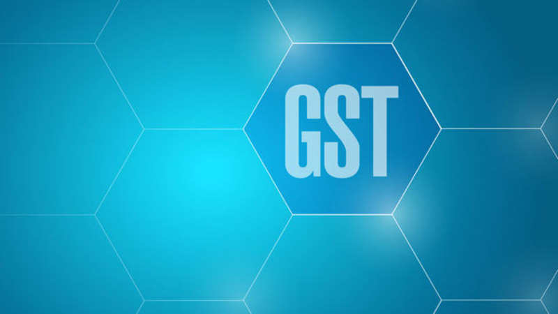 GST: Keeping it simple: Reconciliation of GST data in 5 steps