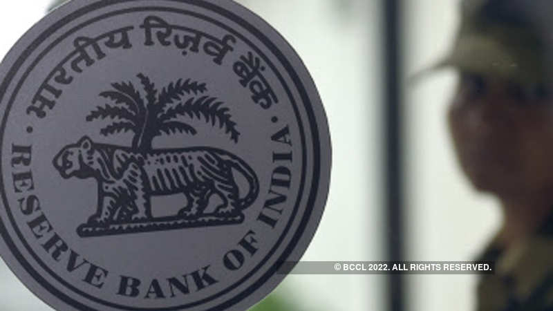 RBI: Linking interest rate to external benchmark: What does