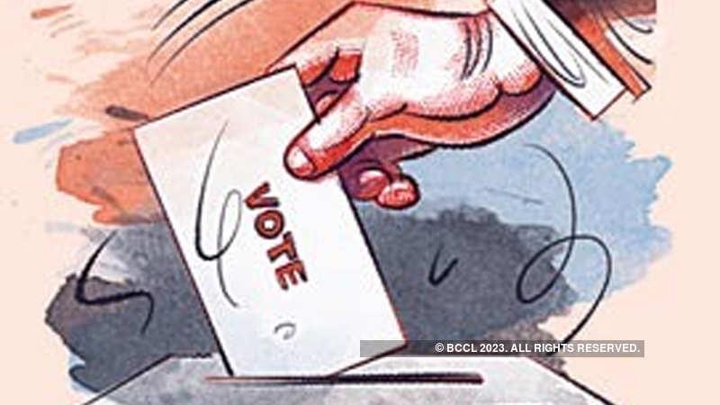 Rajasthan polls: Alwar group makes candidates sign affidavit of