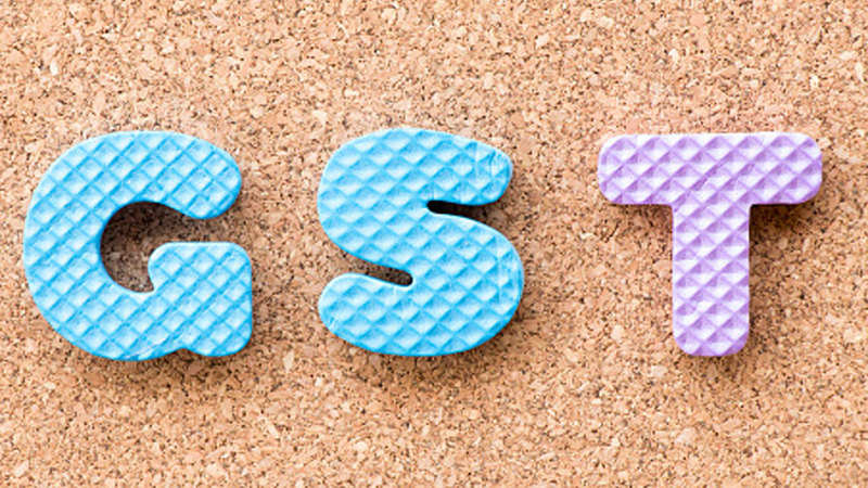 Government extends GST annual return filing date to March 31, 2019