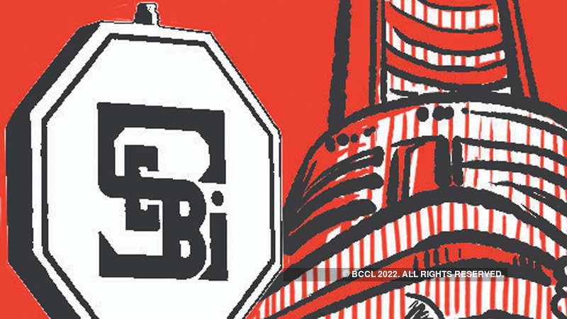 Proxy firm: Sebi plans to revamp regulations for proxy advisory
