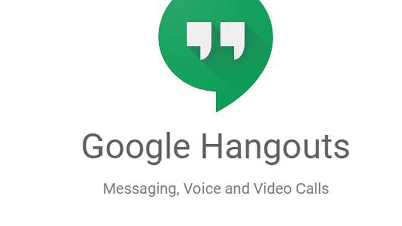 Google Hangouts gets biggest feature, Smart Reply - The