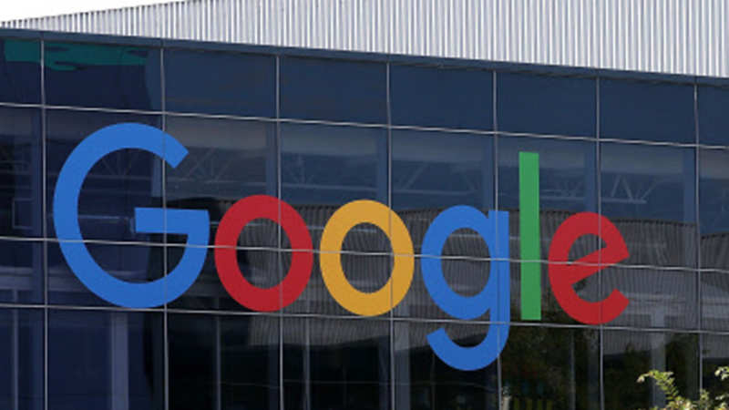 google: It's official: Google acquires 'Where is My Train