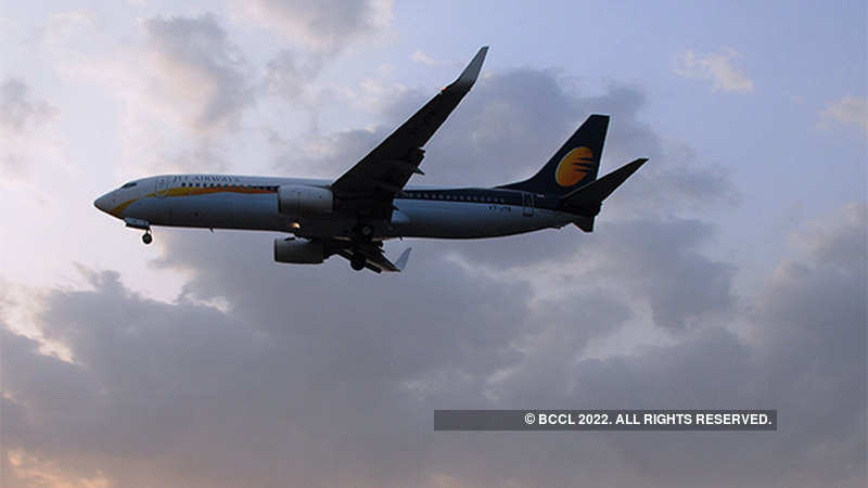 Icra assigns negative outlook to domestic airline industry