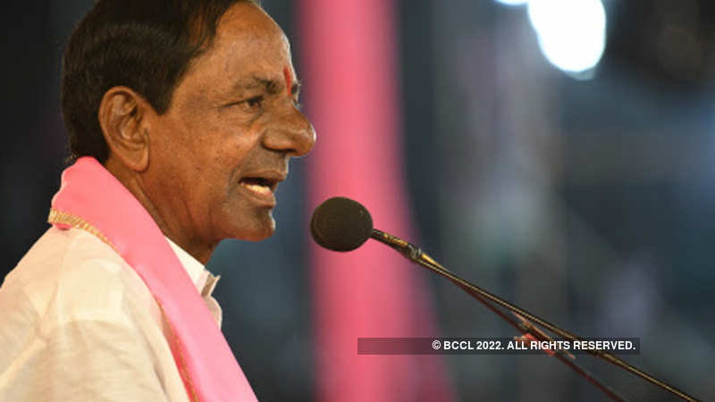 Madison : Kcr birthday song by mangli mp3 download