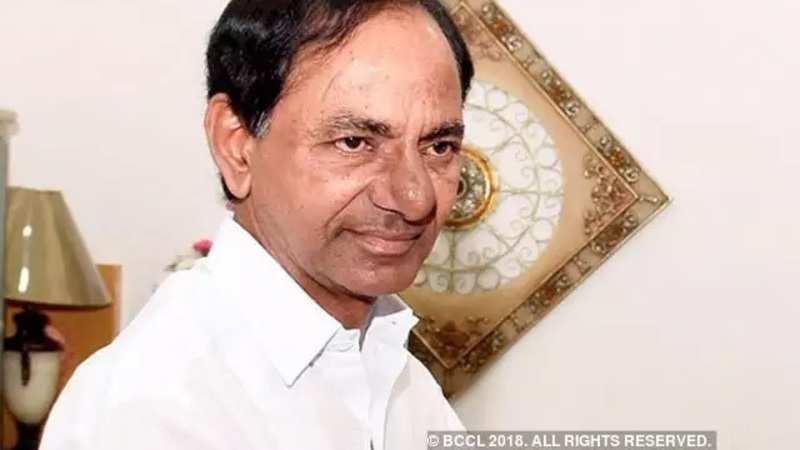 TRS on course to retaining power in Telangana - The Economic