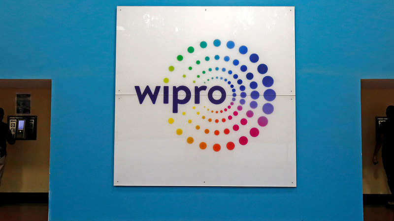 Wipro opens automotive innovation hub in Detroit - The