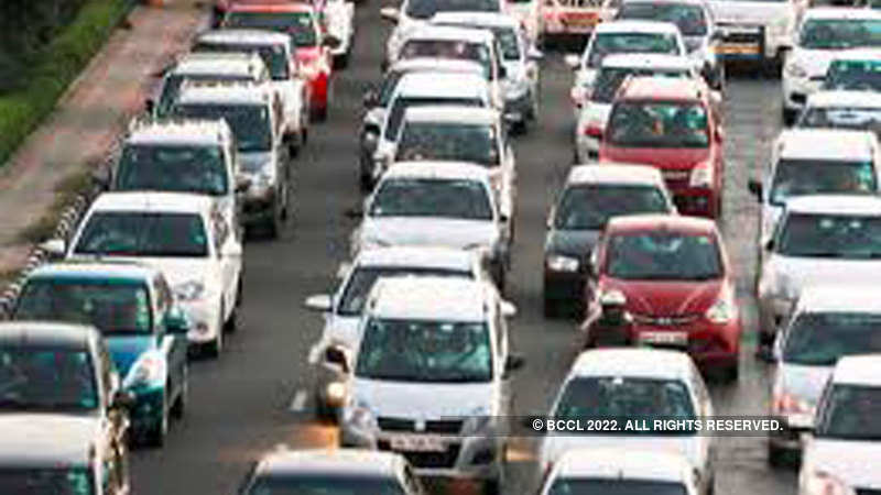 Compulsory Personal Accident: From Jan 1, IRDAI allows