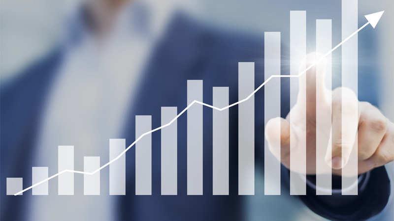IndiGo share price: IndiGo gains 3% after Morgan Stanley upgrades
