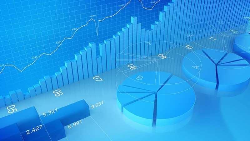Yes Bank Ltd : After Market: IndiGo flies high