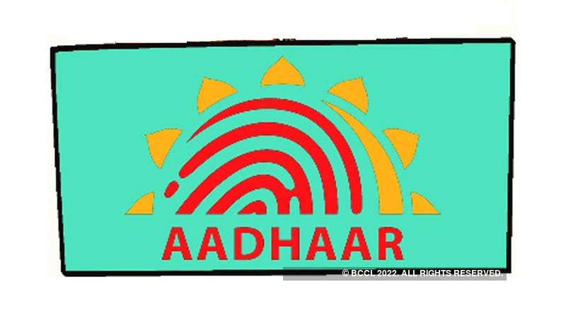 Aadhaar card reprint: Lost your Aadhaar card? Here's how you can get