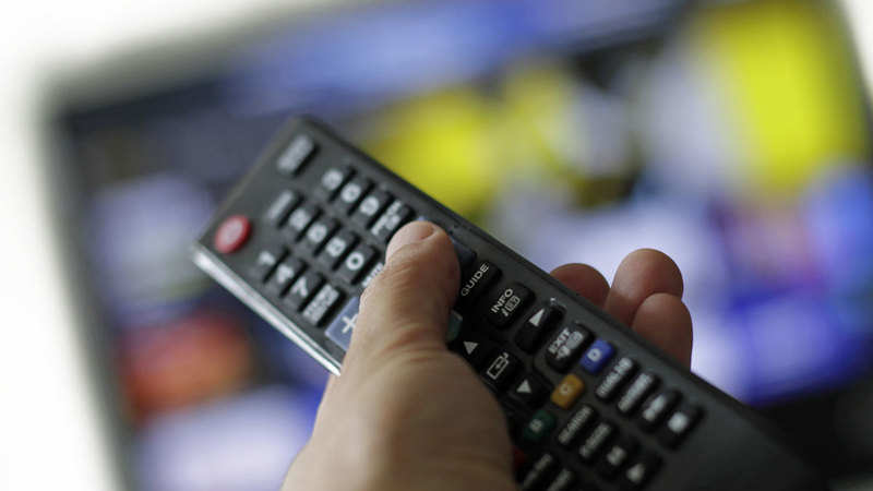 DTH price hike: You may soon have to pay more for cable, DTH service