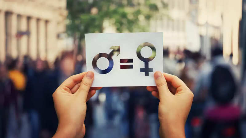 India ranks 108th in WEF gender gap index 2018 - The