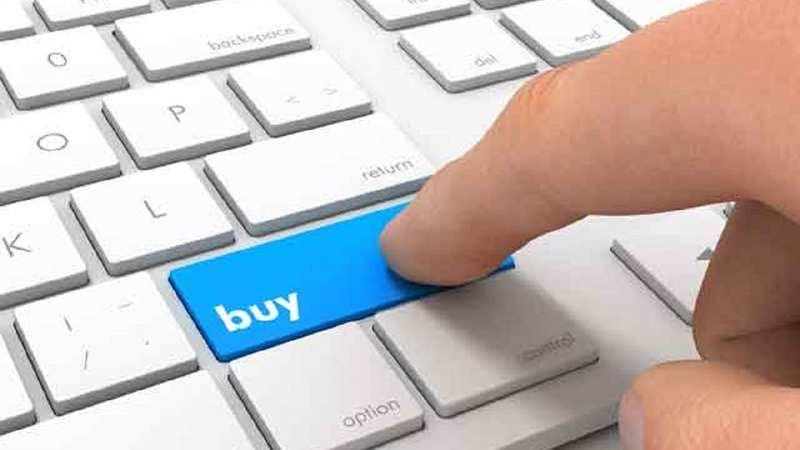 oil india share price: Buy Oil India
