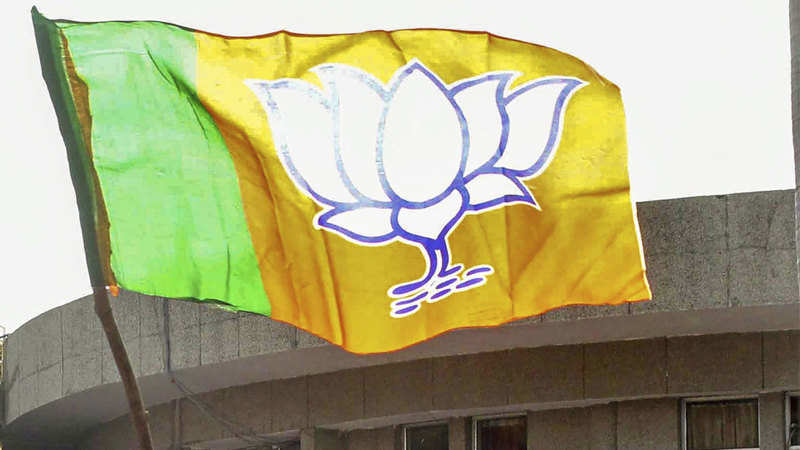 2019 polls: BJP to form chain of WhatsApp groups to strengthen