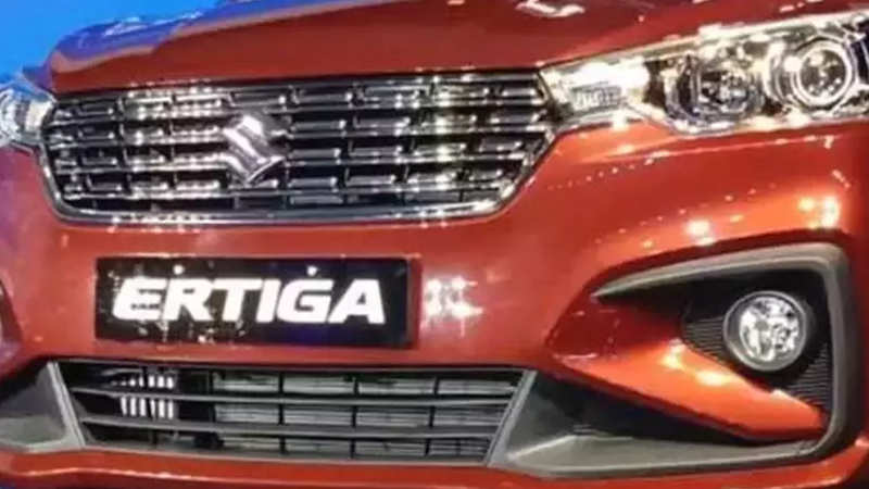 MPVs win over buyers who want to do things together - The Economic Times