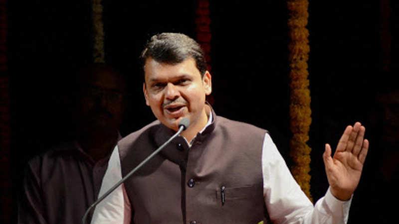 7th Pay Commission: Maharashtra announces 7th Pay Commission bonanza