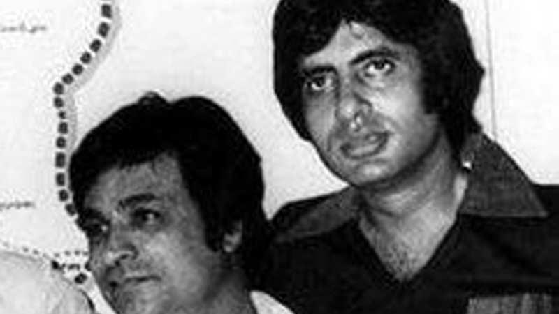 Kader Khan hospitalised in Canada