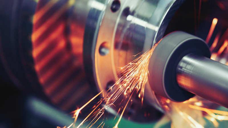 aluminium: As aluminium prices fall, fate of local companies