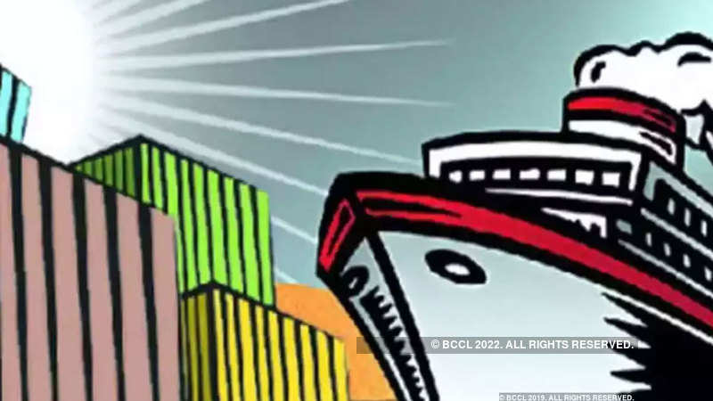 Government approves Rs 600 crore subsidy sops to merchant