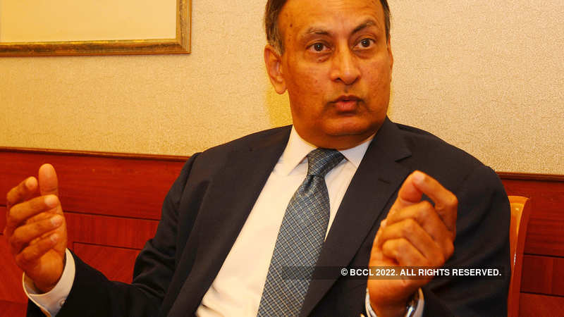 Pakistan government seeking extradition of Hussain Haqqani
