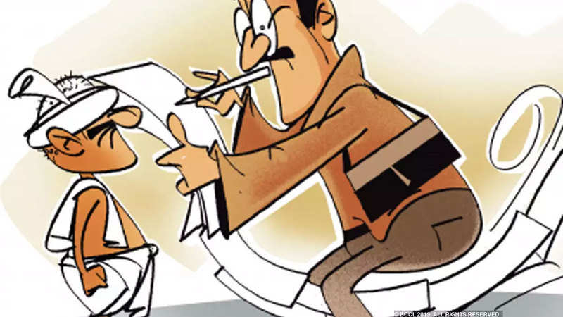 CSCs to train 15 lakh enumerators for 7th Economic Census' - The