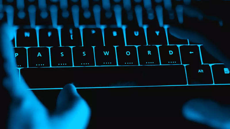 cyber security: EY collaborates with IBM to launch Security